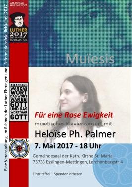 Heloïse Ph. Palmer_2017 Plakat_01
