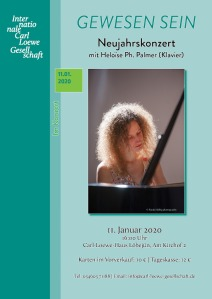HPalmer-Jan2020